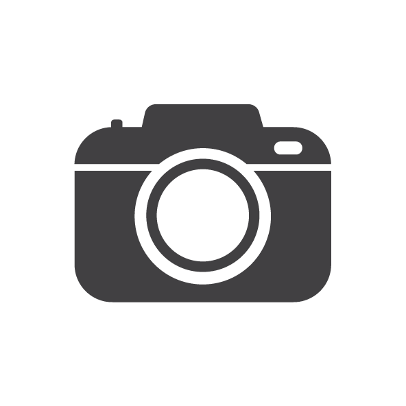 beauty-camera-icon