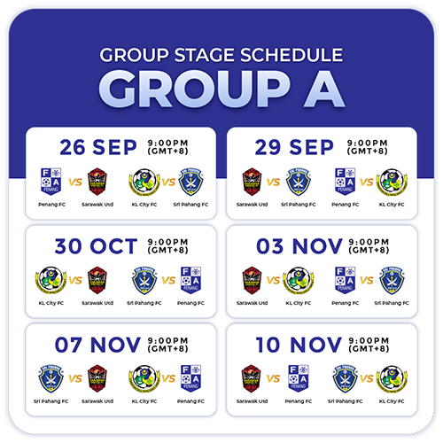 04.Group_Stage_Schedule_01-01