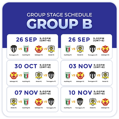 04.Group_Stage_Schedule_01-02