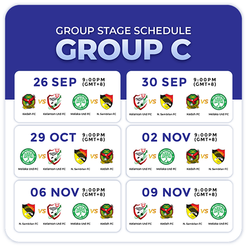 04.Group_Stage_Schedule_01-03