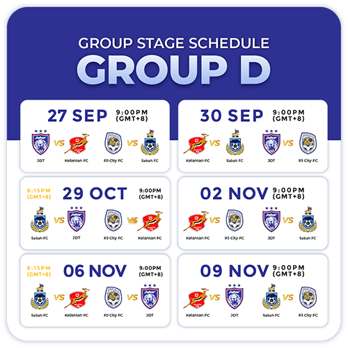 04.Group_Stage_Schedule_01-04