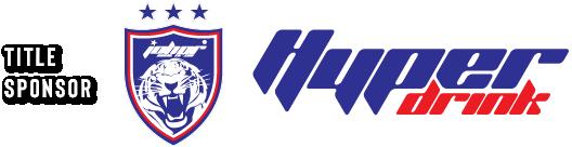 JDT_Logo